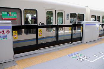 Kyototanba190315