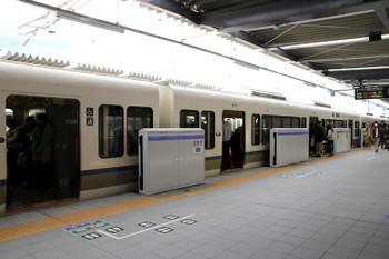 Kyototanba190316