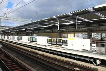Kyototanba190317