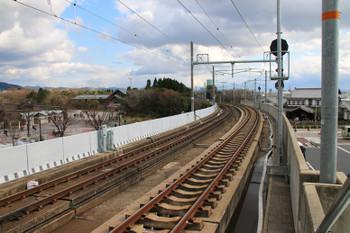 Kyototanba190318