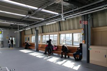 Kyototanba190320