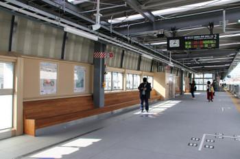 Kyototanba190323