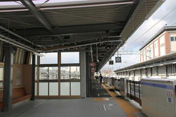 Kyototanba190324