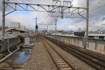 Kyototanba190327