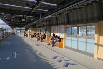 Kyototanba190328