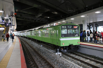 Osakajrshin190311