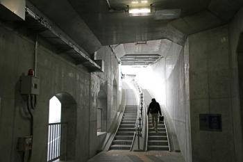 Citysuita190628