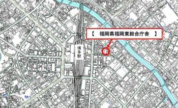 Fukuokajr190813