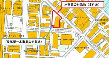 Fukuokajr190814