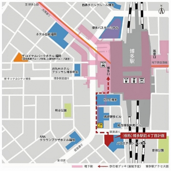 Fukuokamec190412
