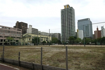 Fukuokasunoko190511