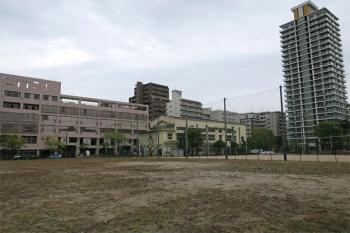 Fukuokasunoko190514