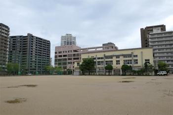 Fukuokasunoko190515