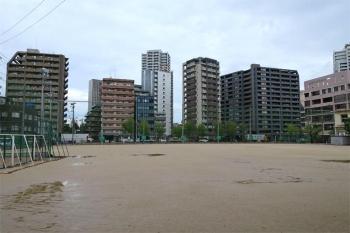 Fukuokasunoko190516