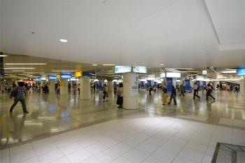 Hanshin19062611