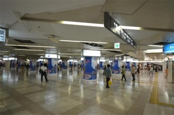 Hanshin19062612
