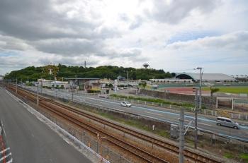 Himejitegarayama190618