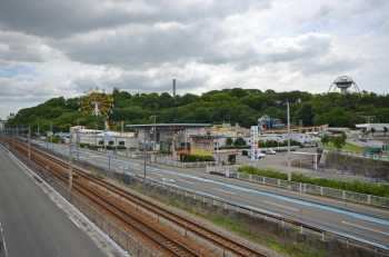 Himejitegarayama190622