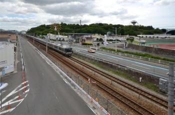 Himejitegarayama190651
