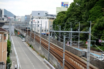 Himejitegarayama190653