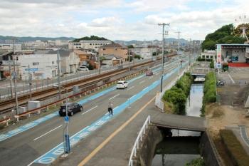 Himejitegarayama190656