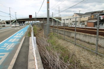 Himejitegarayama190657