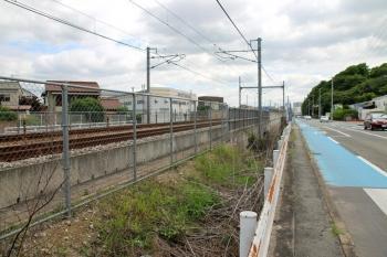 Himejitegarayama190658