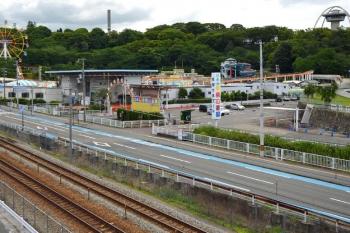 Himejitegarayama190659