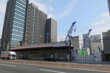 Hiroshimabank190312