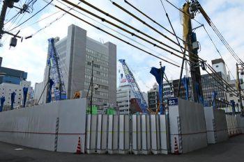 Hiroshimabank190317