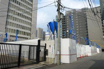 Hiroshimabank190318