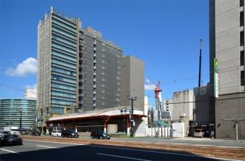Hiroshimabank190911