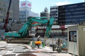 Hiroshimabank190915
