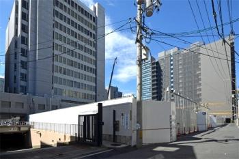 Hiroshimabank190916