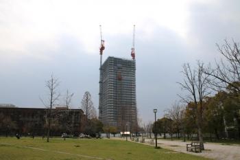 Hiroshimahitoto190411