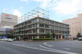 Hiroshimajp190311