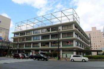 Hiroshimajp190312