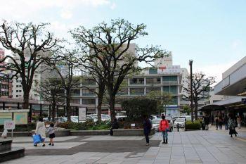 Hiroshimajp190316