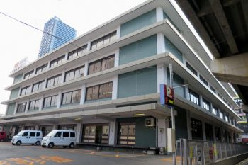 Hiroshimajp190317