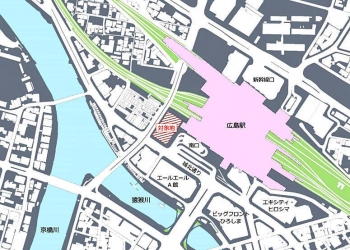 Hiroshimajp190513