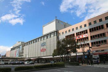 Hiroshimajr190352