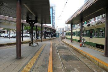 Hiroshimajr190357