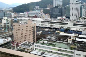 Hiroshimajr190358
