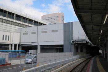 Hiroshimajr190363