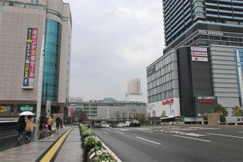 Hiroshimajr190364_1