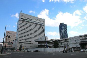Hiroshimajr190372