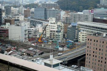 Hiroshimajr190381