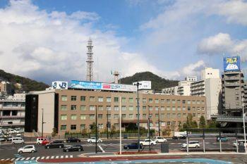 Hiroshimajr190388