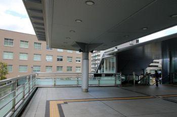 Hiroshimajr190389
