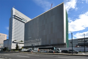 Hiroshimajr190912